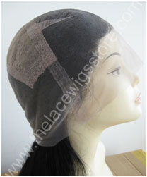 Lace Wig Cap With Stetch