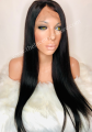 20inch Full Lace Wig Natural Color