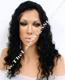 16inch-full-lace-wig-deepwave-color1-or-1B-or-2