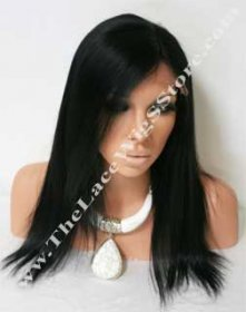 14inch-glueless-light-yaki-color-1