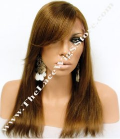 14inch-natural-straight-color-4-with-bangs