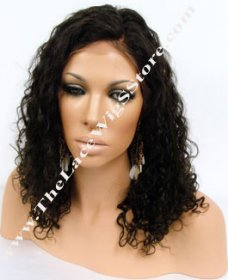 14inch-full-lace-wig-spanish-curl-color-1b