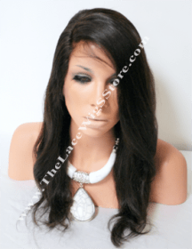 16inch-Full-Lace-Wig-Natural-Straight-Color-1B-or-Natural