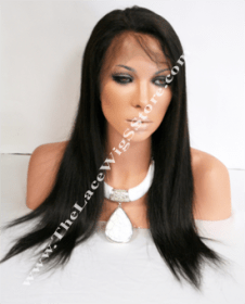 14inch-22inch-360-Lace-Wig-Natural-Color