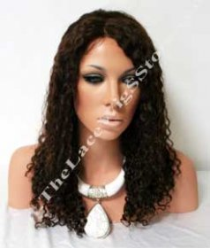 18inch-Sample-Full-Lace-Wig-Virgin-Curly-Color-2