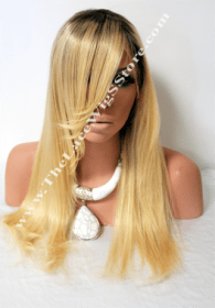 22inch-Full-Lace-Wig-Blonde-With-Dark-Roots