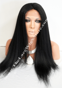 20inch-glueless-full-lace-kinky-straight-color-1