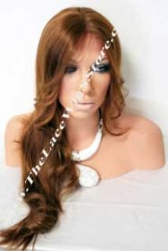 18inch-20inch-22inch-24inch-European-Virgin-Full-Lace-Wig-Red-Head-Color