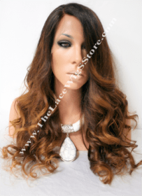 20inch-Full-Lace-Wig-Body-Wave-Color-Custom-Color