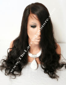 22inch-Full-Lace-Wig-Body-Wave-Color-2