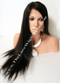 22inch-Chinese-Virgin-Lace-Front-Wig-Natural-Color-Natural-Texture