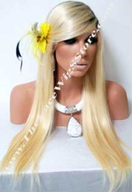 22inch-Pamela-Russian-glue-less-wig