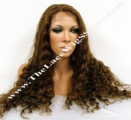 20inch-or-22inch-Full-Lace-Wig-Deep-Wave-Color-4