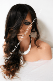 22inch-Remy-Lace-Front-Wig-Body-Wave-Color-Two-Tone