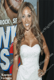 Melissa-Gorga-Celebrity-Lace-Wig