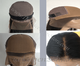 Scalp-Illusion-Lace-Wig