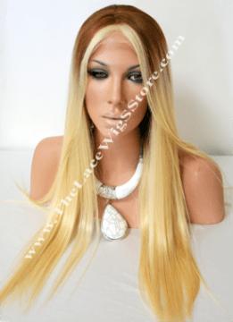 Custom-Full-Lace-Wig-Debroah