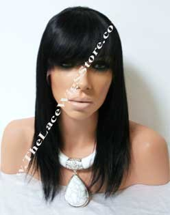12inch-Lace-Front-Natural-Straight-Color1