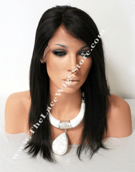 14inch-or-20inch-Brazilian-Virgin-Natural-Straight-Natural-Color-Glueless