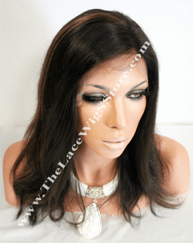 14inch-lace-wig-natural-straight-color-1b-by-30-hl