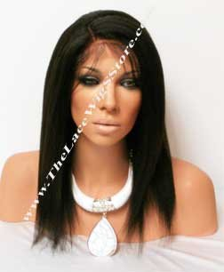 14inch-16inch-full-lace-glue-less-wig-kinky-straight-color-1B-or-2