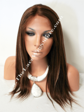 16inch-glueless-lace-wig-light-yaki-colo-4by27hl