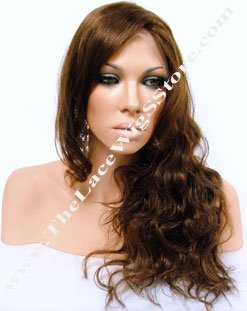 22inch-Lace-Front-Wig-Body-Wave-Color3