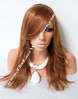 16inch-Full-Lace-Color-30-With-Bangs-And-Layers