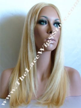 20inch-or-22inch-full-lace-wig-natural-straight-color-27-by-613-Highlight