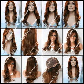 20inch-Full-Lace-Gluless-Wig-Natural-Texture-Salon-Color