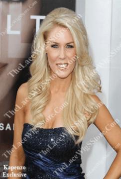 Gretchen-Rossi-Celebrity-Lace-Wig