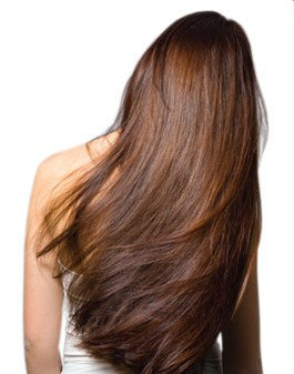 Custom-Kosher-Sheitel-Jewish-Wigs-Medical-Hair-Systems