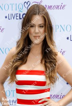 Khloe-Kardashian-Celebrity-Lace-Wig