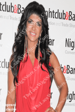 Teresa-Giudice-Celebrity-Lace-Wig