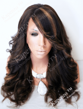 20inch-Full-Lace-Wig-Kinky-Straight-Curled-Color-1b-by-30