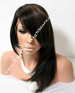 14inch-lace-wig-light-yaki-color-1b-by-30-hl