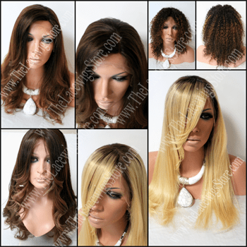 Dark-Roots-Wigs-In-A-Full-Lace-Or-GlueLess-Lace-Wig