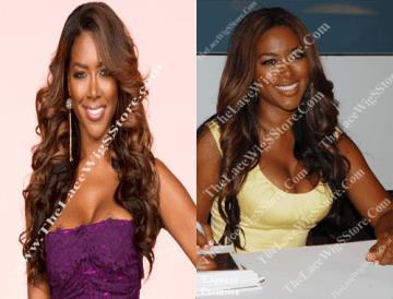 Kenya-Moore-Celebrity-Lace-Wig