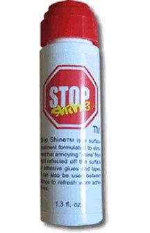 Stop-Shine-Dab