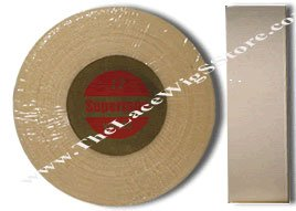 "SUPERTAPE: 3/4"" X 12 yards"