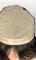 20inch Brazilian Virgin Glueless Ombre